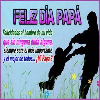 frases bonitas de feliz cumpleanos papa importante