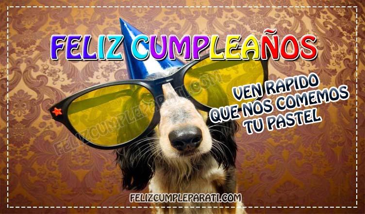 Imágenes Pasteles Bonitos Para Cumpleaños: Bonitas Imagenes De Feliz Cumpleaños Para Hombres