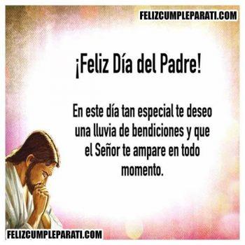 imagenes del dia del padre bendiciones
