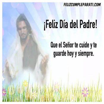imagenes del dia del padre dios